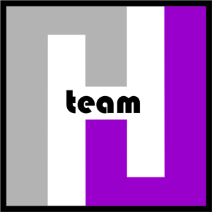 logo-hteam-male